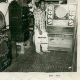 Radicast #2  - '69