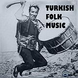 turkish folk music selected mix