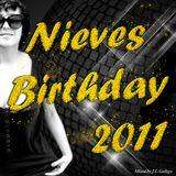 J.L.G. - Nieve's Birthday 2011 / SLS003 (Deep House, Techouse, Minimal, Techno, Electronic)