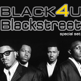 Black4U - BlackStreet