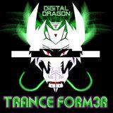 TRANCE FORM3R