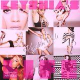 KEYSHIA COLE - Keyshia's Life @IAMTEEJESS