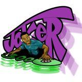 Joker freestyle down south mix