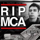 RIP/MCA
