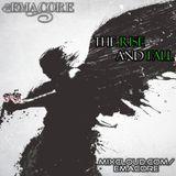 The Rise & Fall 28