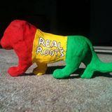 Real Roots Show with Sattamann & Ramon Judah & Kibir La Amlak