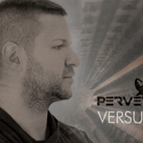 Perverted Podcast #001 - Guestmix by DJ Versus