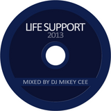Life Support 2013