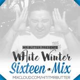 White Winter Sixteen Mix