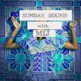 Sunday Sound with MIJ - 28.02.16