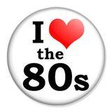 Mix by Dj João Alves 80/ 90 Remixs.......to dance and dance !!!!!