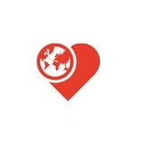 Dia 29 Setembro - Dia Mundial do Coração - Hospital do Espírito Santo - Évora, E.P.E.