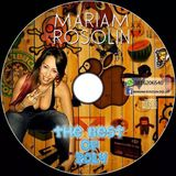 THE BEST 2014 DJ MARIAM ROSOLIN