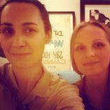 """Конструктор - сезон 1 епізод 14 - Каша Сальцова: """"Чи можна навчитися бути зіркою?"""" (14.06.2015)"""