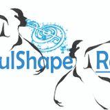 Soulshapes Radio012 by tumz