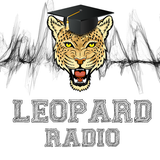 Leopard Radio Episode 1 - Stephen Fusi