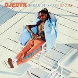 DJ EDY K - Urban Mixtape May 2018 (Current R&B, Hip Hop) Cardi B,Migos,Chris Brown,Drake,Post Malone