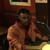 23/03 - ♫ Soundcheck ♫ - Charles X