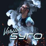 Dj Vasilis Syro - GR Closing Set