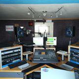 ++ Welle20.de + Luft zum Denken + Folge 1: Radio (mit Victoria Kempter) ++