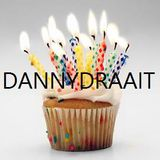 Dannydraait Happy Birthdays
