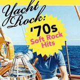 JAYMACK my yacht belongs in your marina