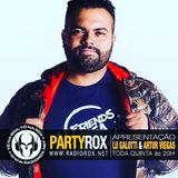 Party Rox 01-06-17