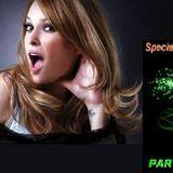 dj alex special flashback mix part II