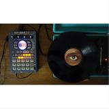 lo-fi vinyl tape_sp404_##1(ladoa)