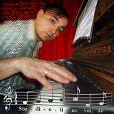 DJ. HANSI - Studioline vol. 16