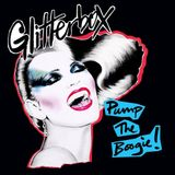 Melvo Baptiste - Glitterbox - Pump The Boogie! Mix 3 (Continuous Mix)