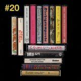 """► COSMIC CASSETTE ❥ 20 : """"STRAWBERRY FIELDS"""" feat. Eric Kinny"""