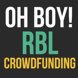 OhBoy! at Alles Paletti | RBL Crowdfunding