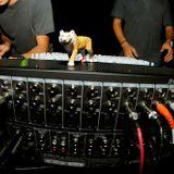 Tiger & Woods Boiler Room London DJ Set