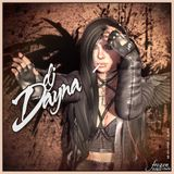"""[677] Dayna """"Diet Cola 2 - Another Love Song for my Sister"""" @ SMASH - 12/12/16"""