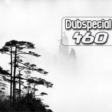 dubspecial 460