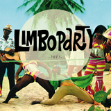 LIMBOPARTY