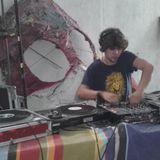 RT@RepublicaTechno - AlexArilla - ConexiónGranada - Domingo 10