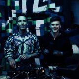 Kuba Otłowski & Bartek Smurlik [Soul_Mates] - End Of Summer Podcast 2014