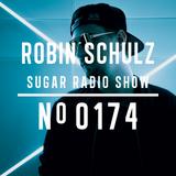 Robin Schulz | Sugar Radio 174