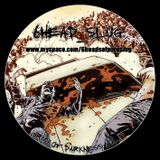 6head_slug - Army of Darkness Vol.4