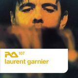 RA.107 Laurent Garnier
