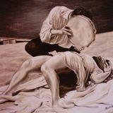 Pendente Verso SUD - 14/02/2012 - L'amore + Compleradio