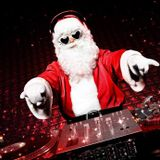 DJ Queester's Funky Christmas Mix 2016