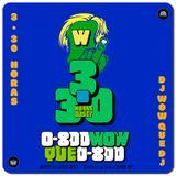 0-800-WOW-Qué-0-800 - DJ Wow Qué DJ 3.30 hrs DJ SET