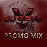 Su Dievu V Promo Mix from Unlabels