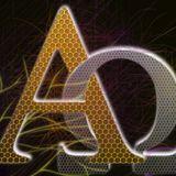Alfa2Omega