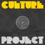 Culture Project Presents...Ben McKinlay