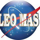 Leo Mas - Mix 5 - May 2012