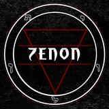 ZENon - Promo2017
